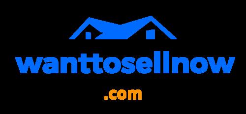 WantToSellNow Logo
